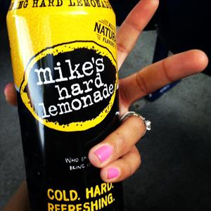 Credit: Via: https://www.facebook.com/mikeshardlemonade/photos
