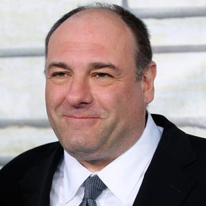 Credit: © Danny Moloshok/Newscom/RTR