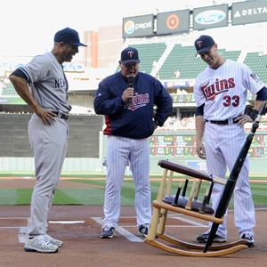 © Hannah Foslien/Getty Images