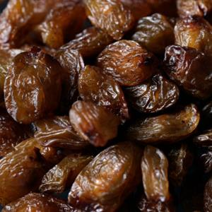Credit: © Martin Hospach/Getty Images