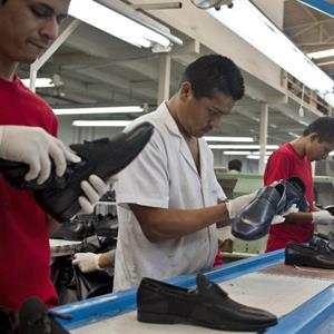 Credit: © Ronaldo Schemidt/AFP/Getty Images