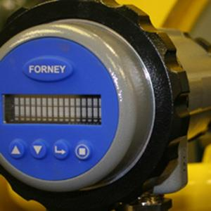 Product shot from Forney Corp. (© Forney Corp)