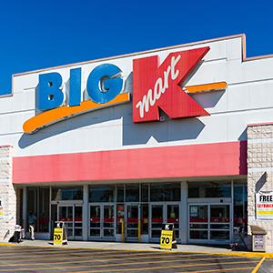 Credit: © Ian Dagnall/Alamy