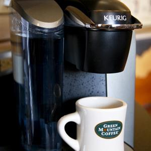 Credit: © Herb Swanson/Bloomberg via Getty Images