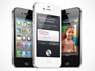 Caption: iPhone 4s