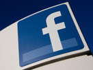 Credit: © David Paul Morris/Bloomberg via Getty Images