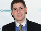 Credit: © Jason Kempin/Getty Images for Common Sense Media)