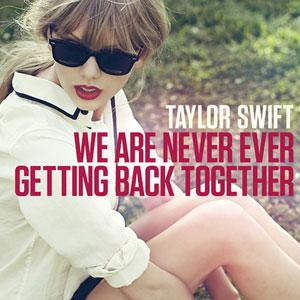 Taylor Swift single