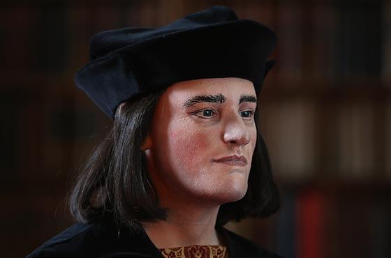 Richard III 001d0071-0000-0000-0000-000000000000_5c75745a-32be-4e03-8e21-7367c8b575c9_20130206130019_richard1