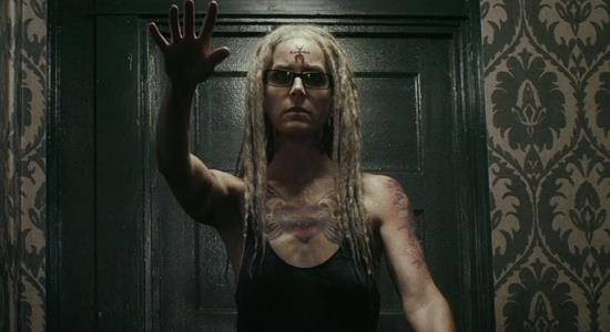 'The Lords of Salem'