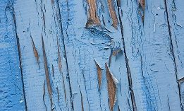 paint peeling © Ingram Publishing/SuperStock