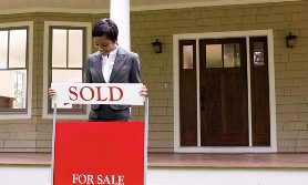 Home sales at highest level in 3 years - MSN Real Estate