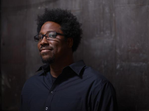 'Totally Biased with W. Kamau Bell' '/' FX