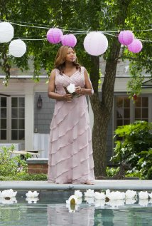 'Queen Latifah' '/' Lifetime