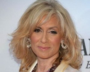 'Judith Light' '/' TNT