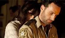 'Rick and Lori' '/' AMC