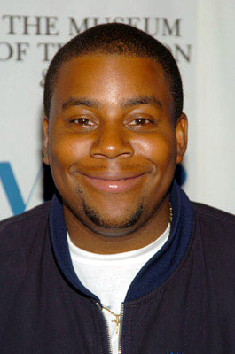 'Kenan Thompson' '/' NBC