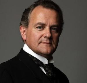 'Hugh Bonneville' '/' PBS