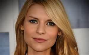 'Claire Danes' '/' Showtime
