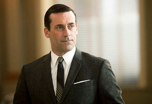 'Mad Men' '/' AMC