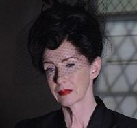 'Frances Conroy' '/' FX