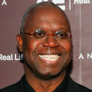 'Andre Braugher' '/' FOX