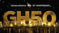 General Hospital"