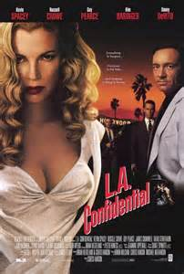 'L.A. Confidential' '/' WB