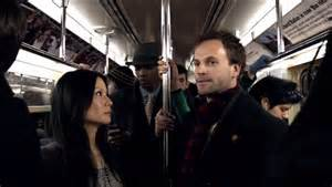 'Elementary' '/' CBS 