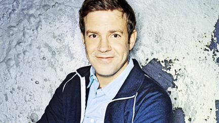 'Jason Sudeikis' '/' NBC