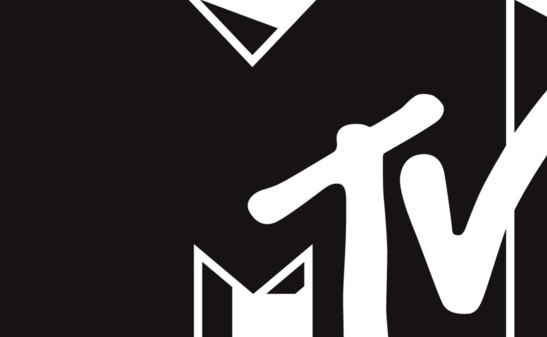 MTV.com