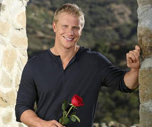 'The Bachelor' '/' ABC