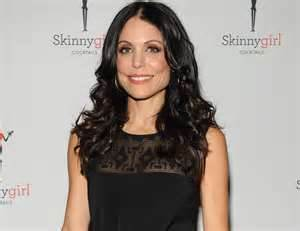 'Bethenny Frankel' '/' Bravo