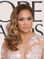 'Jennifer Lopez' '/' Associated Press