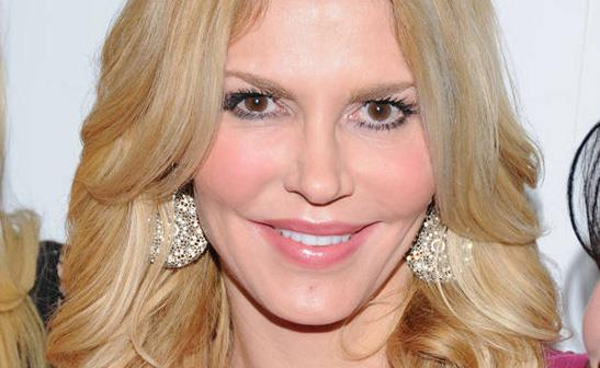 Brandi Glanville/WENN