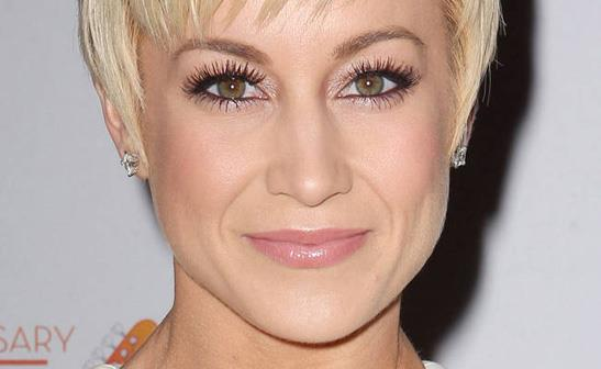 Kellie Pickler/WENN
