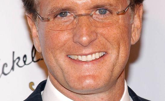 Kevin Reilly/FOX