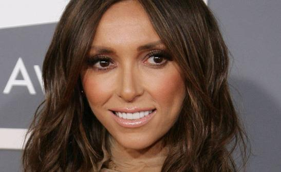 Giuliana Rancic/WENN