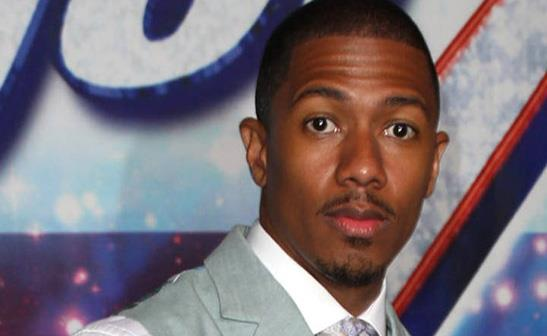Nick Cannon/WENN