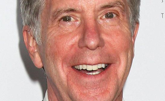 Tom Bergeron/WENN