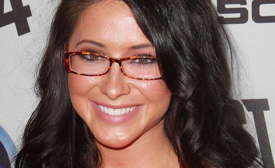 Bristol Palin/WENN