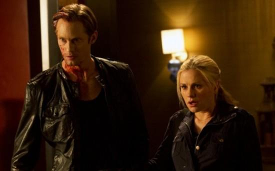 'True Blood'/HBO