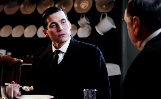 Downton Abbey | PBS