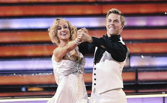 ABC | Dancing With the Stars