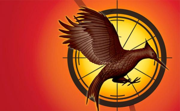 hunger games 3 mockingjay pdf download