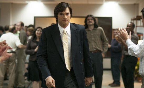 'Jobs'/Open Road Films