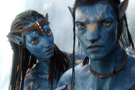 'Avatar'/20th Century FOX