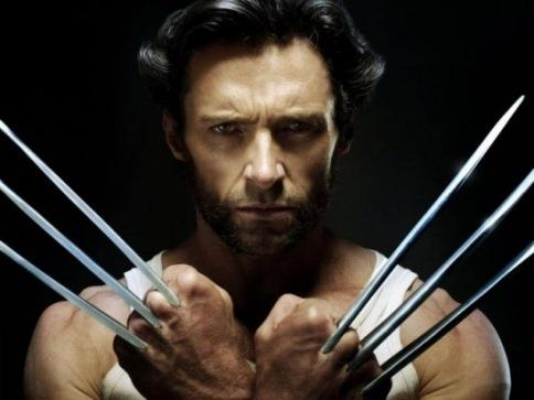 'X-Men: Origins'/20th Century FOX