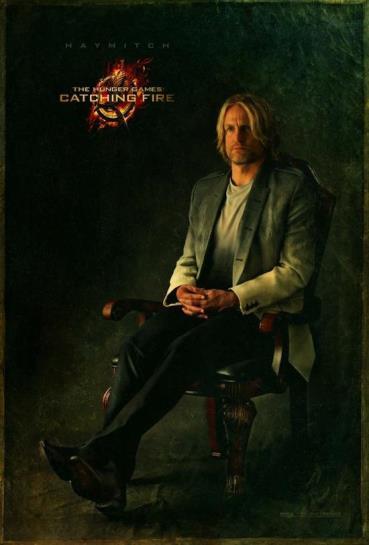 Film- The Hunger Games-Catching Fire 00290065-0000-0000-0000-000000000000_bd9e518c-8b9e-4904-b459-4f2b1c196df1_20130305221649_Haymitch