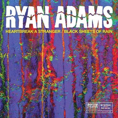 Ryan Adams